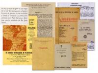 Documents del fons